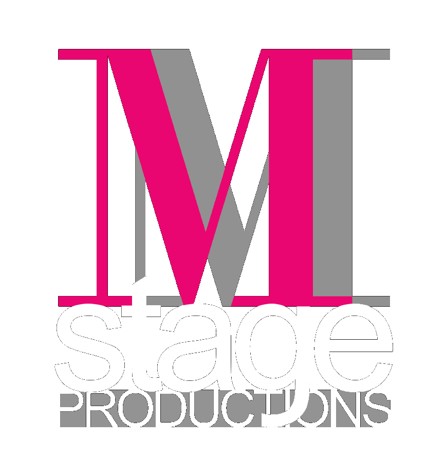 M Stage Productions